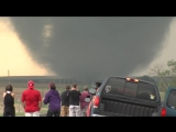 Salina Tornado 4-14-12
