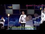 Big Bang - Cafe LIVE Sub Espa
