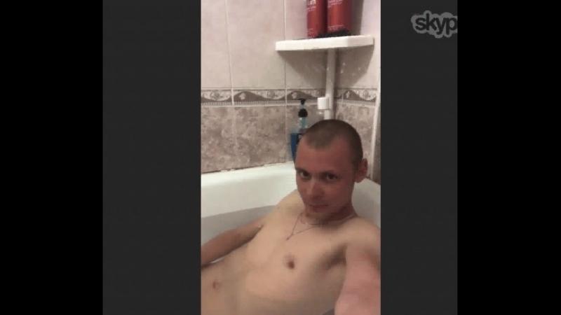 Сергей Мишин ДРОЧР АХАХ