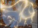 243 - Ghost Fight at the O.K. Corral Настоящие охотники за привидениями