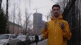 снимаем полнометражный фильм  блог Булата Сабитова
