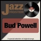 Bud Powell альбом Jazz Master