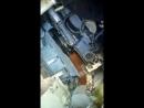 Т-84 - Механизм заряжания