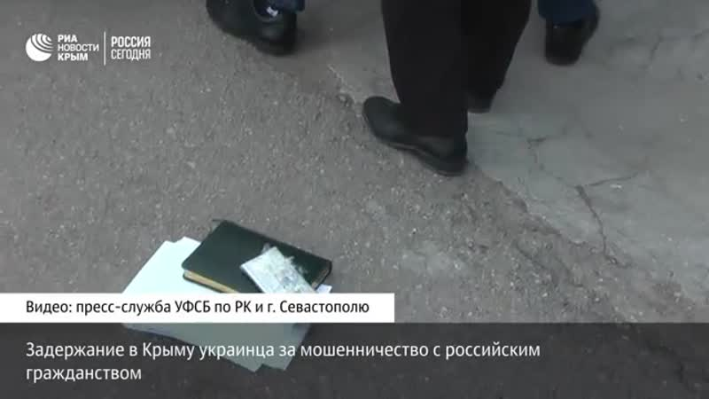 2019 03 05 moshennik 50laowzq 1up