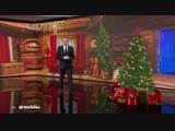 Final Antena 3 Noticias y Discurso Rey FHD vlc-record-2018-12-24-20h55m52s
