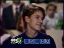 Поле чудес (07.06.1991)