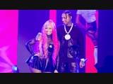 Nicki Minaj Feat. Tyga