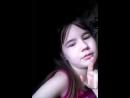 Алиса Карякина - Live