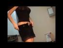 Скрытая камера в раздевалке голые девушки женщины секс порно сиськи киски большая частное домашнее любительское скрытая камера