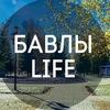 Бавлы LIFE/Бавлы Лайф