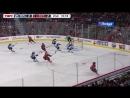 Winnipeg Jets vs Calgary Flames – Sep.24, 2018 | Preseason | Game Highlights | Обзор матча