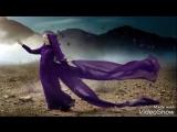 Прекрасная музыка и видео. Армянский фолк в электронной обработке
