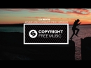 LA Riots - Divide and Conquer (feat.Wrona) (Copyright Free Music)