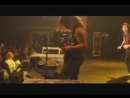 As I Lay Dying - This Is Who We Are 10.2008
