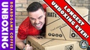 CMON 4K Hate Unboxing with board game expansions