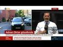 Gözaltına alınan Adnan Hoca İngiliz Derin Devletinin Oyunu dedi