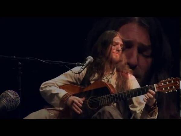 Heart Touching Guitar Melody