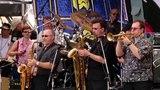 Larry Carlton Josie (Live 2004) (Promo Only)
