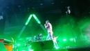 Bastille - Laura Palmer pt. 2 (Live at Scarborough, UK 2018)