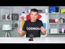 Andro-news Huawei БОЖИЛЫ. Гнусная новинка Xiaomi и Странная УТЕЧКА...