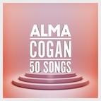 Alma Cogan альбом Alma Cogan - 50 Songs
