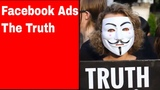 The Truth About Facebook Advertising and why is Facebook advertising expensive.