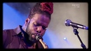 Robert Glasper Experiment - Tribute To Roy Ayers feat Pete Rock Stefon Harris