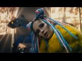 Монеточка - Нимфоманка I Клип #vqmusic