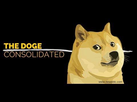 Снова вывел 51 DOGE - выплата, FreeDogecoin
