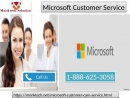Reactivate OneDrive account? Consult 1-888-625-3058 Microsoft customer service