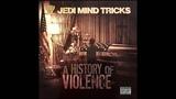 Jedi Mind Tricks (Vinnie Paz + Stoupe + Jus Allah) -