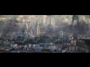 ВОЙНА МИРОВ Z русский трейлер 2013