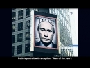 NATIONAL DISASTER OF RUSSIA - ACHIEVEMENTS OF PUTIN