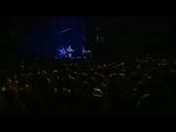 Caetano Veloso - N