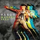 Vasco Rossi альбом Vasco Modena Park