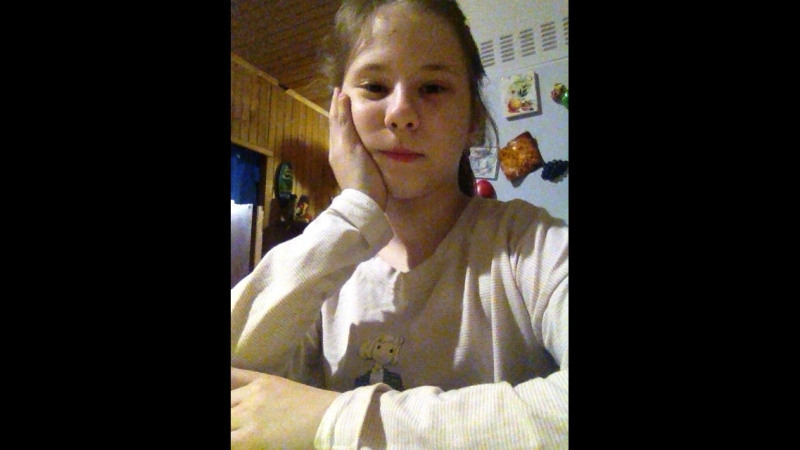 Sopha Kuper аnd Sasha Ice — Live