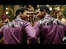 Subha Hone Na De Desi Boyz 2011 HD 720p
