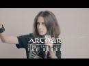 Arthur Horeanu - People Are Strange (The Doors Cover) • Румыния | 2018