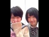 20121028 162912 @ G+ Kamieda Emika