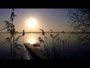 Мгновения тишины ... ...В.Качан