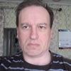 Alex Kudryashov