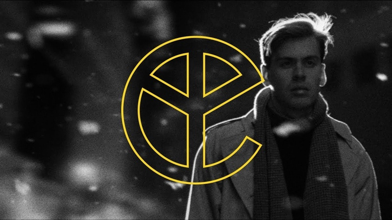 Yellow Claw - Summertime ft. San Holo [Official Music Video]