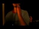Austin Mahone feat Pitbull Vs Modjo Lady Mixshow Pop X Acapella In Lady X Party Starter X Redrum Vegas