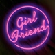 Girl Friend - Eight In The Morning