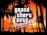 GTA Vice City - Intro (720p)
