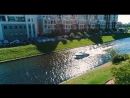 Продажа квартиры ЖК Ориенталь Купить квартиру Петроградский район ул Барочная 12
