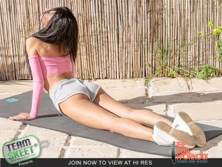 Katrin tequila [pornmir, порно вк, new porn, hd 1080, russian, all sex, doggystyle, facial, deep throat, blow job]