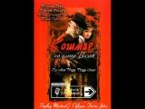 Кошмар на улице Вязов A Nightmare on Elm Street. 1984 Перевод А.Матвеев (без цензуры)