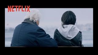 Сериал Защитник / Hakan: Muhafız 2 сезон