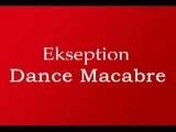 Ekseption - Dance Macabre